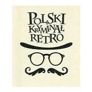 Polski Kryminał Retro