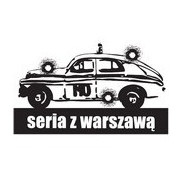 Seria z Warszawą